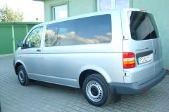 VW--T-5-003